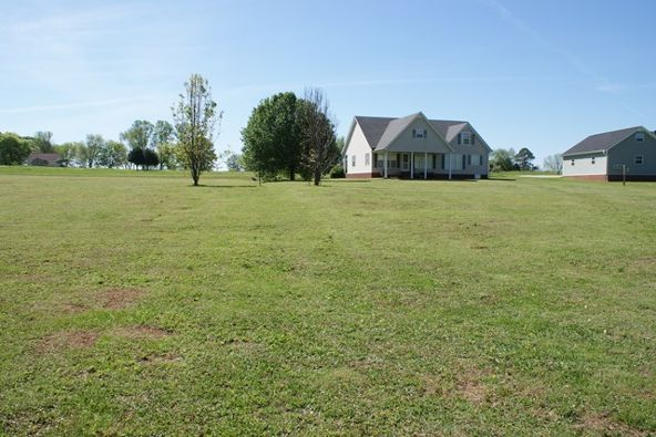123 Vista Shores Rd., Rogersville, AL 35652 Photo 26