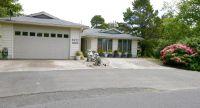 Home for sale: 5470 & Lot #121 El Prado, Lincoln City, OR 97367