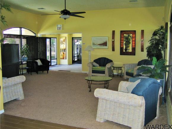 2214 E. Bella Vista Dr., Fort Mohave, AZ 86426 Photo 10