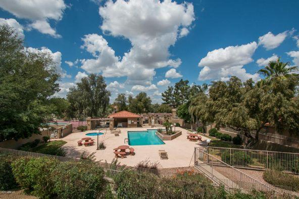 8963 E. Gail Rd., Scottsdale, AZ 85260 Photo 28