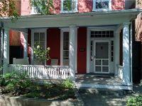 Home for sale: 308 Clay St., Richmond, VA 23220