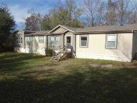 Home for sale: 401 Pearson, Avinger, TX 75630