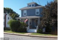 Home for sale: 1311 Maple Avenue, Baltimore, MD 21227