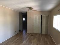 Home for sale: 150 Silverado Trl, Napa, CA 94559