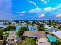 Home for sale: 6411 3rd Palm Point, Saint Petersburg, FL 33706