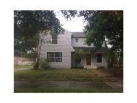 Home for sale: 6451 6th Avenue N., Saint Petersburg, FL 33710