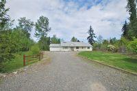 Home for sale: 4811 128th St. East, Tacoma, WA 98466