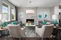 Home for sale: 925 Times Square Dr., Aurora, IL 60504