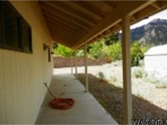 6815 E. Knob Hill Dr., Kingman, AZ 86401 Photo 4