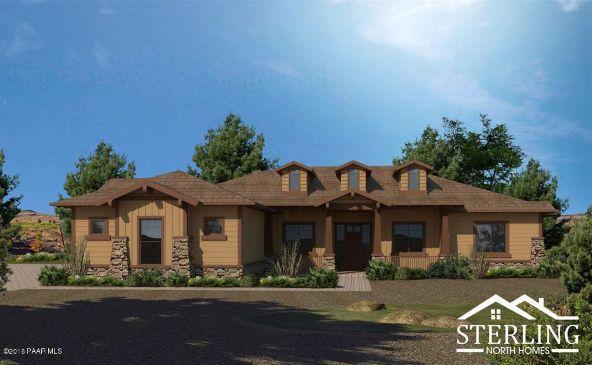 1558 Via Linda Ln., Prescott, AZ 86301 Photo 1