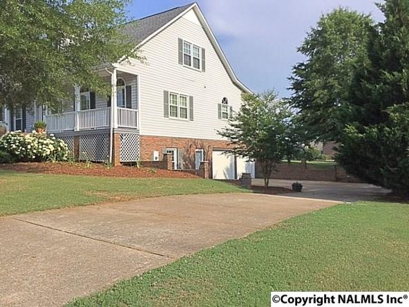 130 N.W. Kingswood Dr. Nw, Huntsville, AL 35806 Photo 2