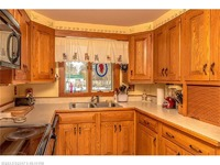 Home for sale: 58 Portland St., Fryeburg, ME 04037