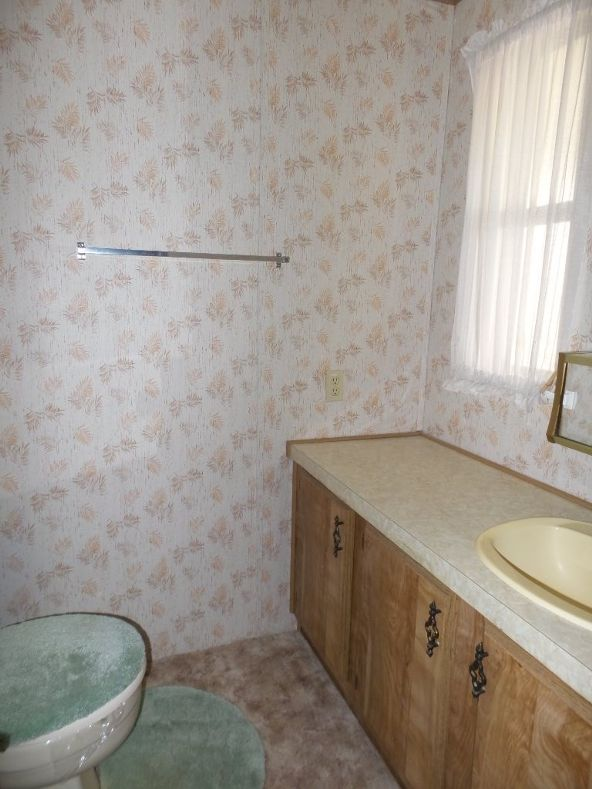 8807 S. Mary Ann Ct., Wellton, AZ 85356 Photo 15