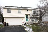 Home for sale: 8412 Burton Rd., Wonder Lake, IL 60097