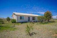 Home for sale: 702 Dinkle Rd., Edgewood, NM 87015