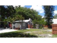 Home for sale: 863 N.E. 149th St., North Miami, FL 33161