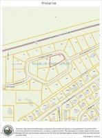 Home for sale: 3698 E. Preserve Dr., Camp Verde, AZ 86322