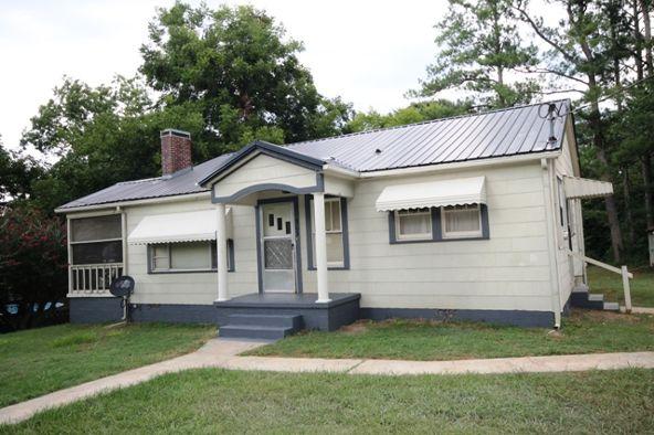 303 Madison Ave., Jacksonville, AL 36265 Photo 104