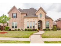 Home for sale: 11831 Grandview Dr., Frisco, TX 75035