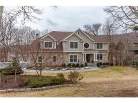 Home for sale: 6 Harbour View Dr., New Fairfield, CT 06812