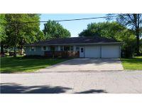 Home for sale: 700 W. Howard St., Creston, IA 50801