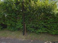 Home for sale: 152nd E. St., Tacoma, WA 98445
