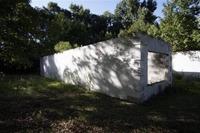 Home for sale: 127 Ratcliffe Rd., Brunswick, GA 31523