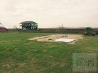 Home for sale: 1102 Tuna Dr., Crystal Beach, TX 77650