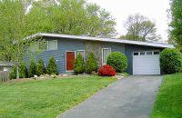 Home for sale: Javins, Alexandria, VA 22310