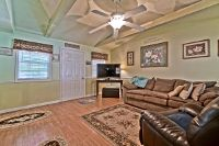 Home for sale: 8974 Bonaparte Dr. S.W., Sunset Beach, NC 28468