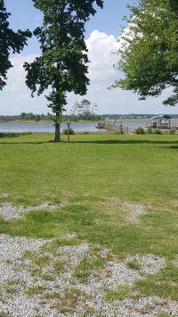 Home for sale: 402 51st St., Oak Island, NC 28465