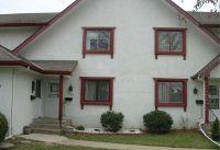 Home for sale: 2005 Greenbriar, Emporia, KS 66801