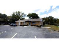 Home for sale: 3820 26th St. W., Bradenton, FL 34205