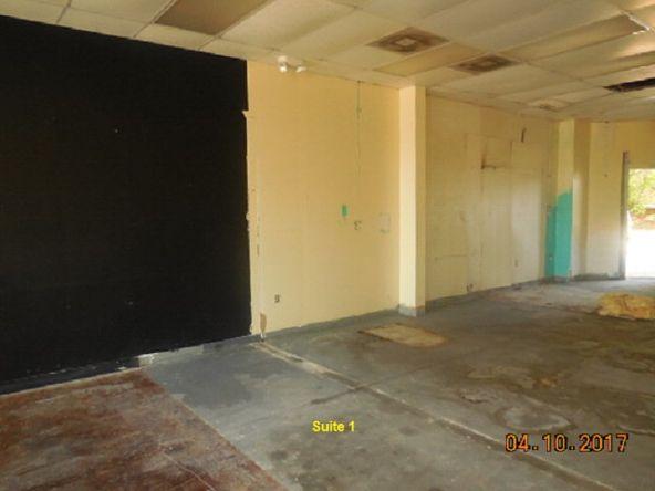 301 Inez Rd., Suite 1, Dothan, AL 36301 Photo 10