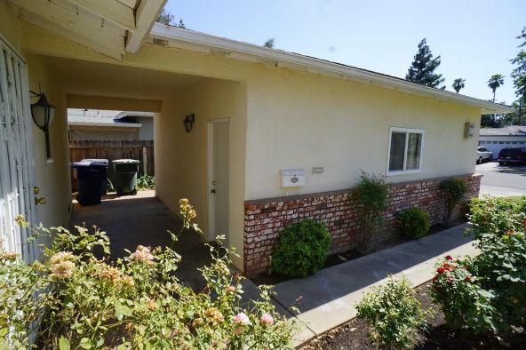 3986 N. Pacific Avenue, Fresno, CA 93705 Photo 4