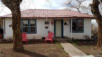 Home for sale: 117 S. Hopi St., Springerville, AZ 85938