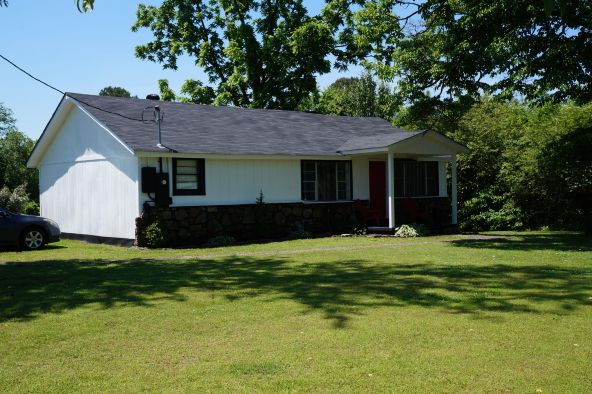 145 Willow, Hector, AR 72843 Photo 38
