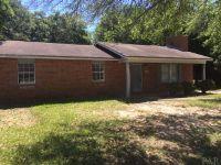 Home for sale: 2748 Godwin Ln., Pensacola, FL 32526