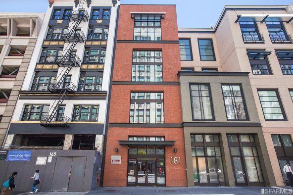 181 Ofarrell St., San Francisco, CA 94102 Photo 25
