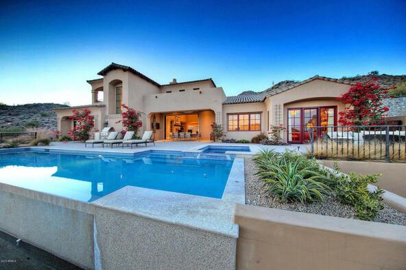 6775 N. 39th Pl., Paradise Valley, AZ 85253 Photo 43
