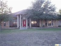 Home for sale: 99 Old Campbell Rd., Seguin, TX 78155