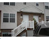 Home for sale: 308 Caribou Ln., Middletown, DE 19709