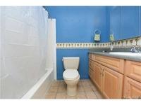 Home for sale: 92-932 Palailai St., Kapolei, HI 96707