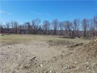 Home for sale: Lot 7 Bull Crossing, Warren, RI 02885