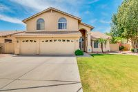 Home for sale: 1681 W. Musket Way, Chandler, AZ 85286