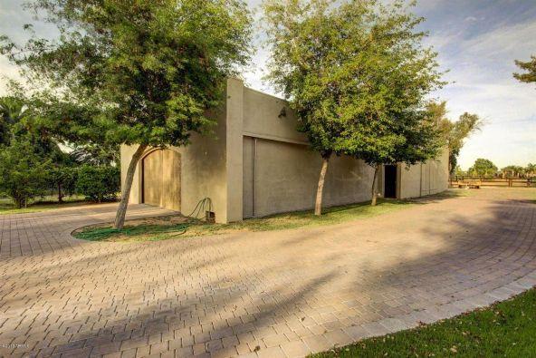 6621 S. 28th St., Phoenix, AZ 85042 Photo 102