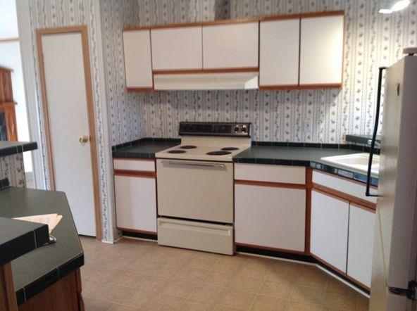 78 Co Rd. 467, Fruithurst, AL 36262 Photo 9