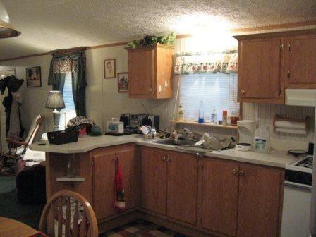 W6491 Old U.S. 2 #43, Hermansville, MI 49847 Photo 31