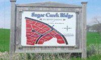 Home for sale: 4 Sugar Creek Ridge Dr., Dixon, IL 61021