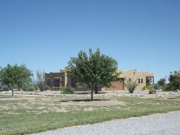 4348 N. Eagle View, Willcox, AZ 85643 Photo 3